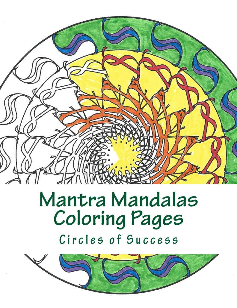 Mantra_Mandalas_Colo_Cover-frontonly